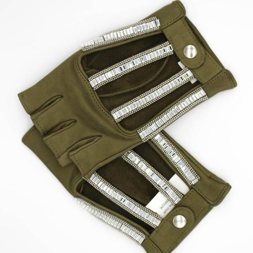 guantes-conducir-elegante-strass-Luce-julibert-Armèlle-Spain-1