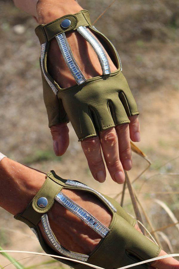 guantes-conducir-elegante-strass-Luce-julibert-Armèlle-Spain-2