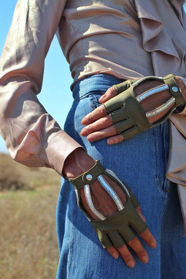 guantes-conducir-elegante-strass-Luce-julibert-Armèlle-Spain-3