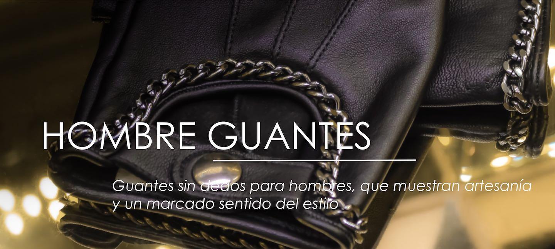 guantes-conducir-hombre-Fausto-negro-Armèlle-Spain